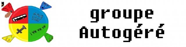 Groupe Autogéré